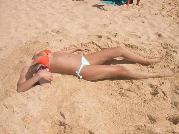 sand-art-39