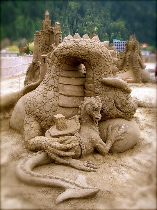 sand-art-5