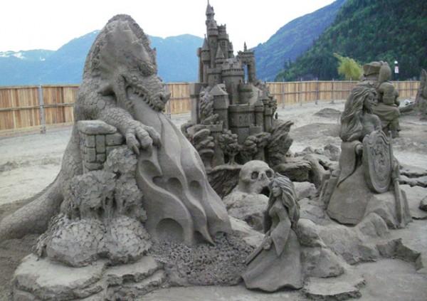 sand-art-7