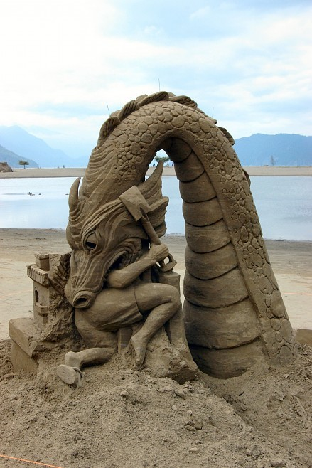 sand-art-8