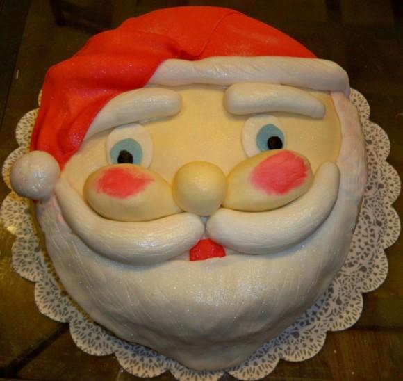 santaclaus-cake
