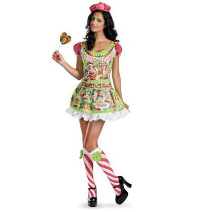 sexy-halloween-costumes-10