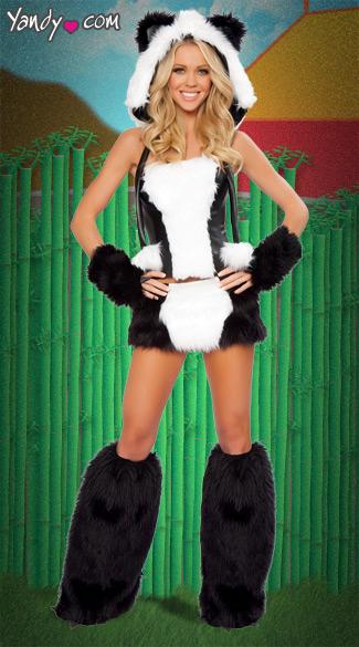 sexy-halloween-costumes-9