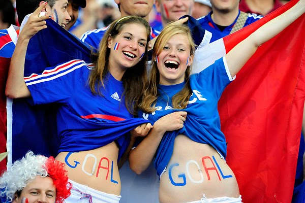 sexy_world_cup_fans_12