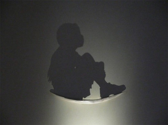shadow-art-5