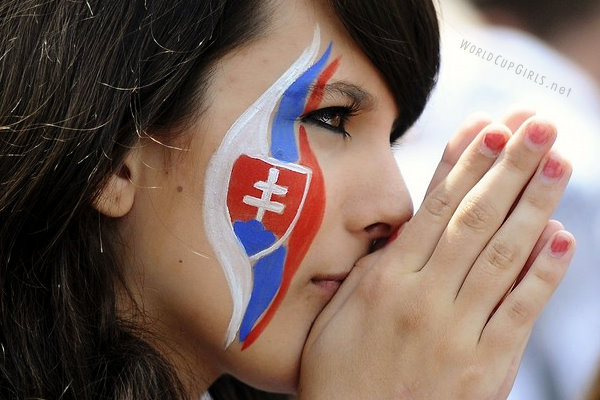 slovakian-girl_world-cup-2010