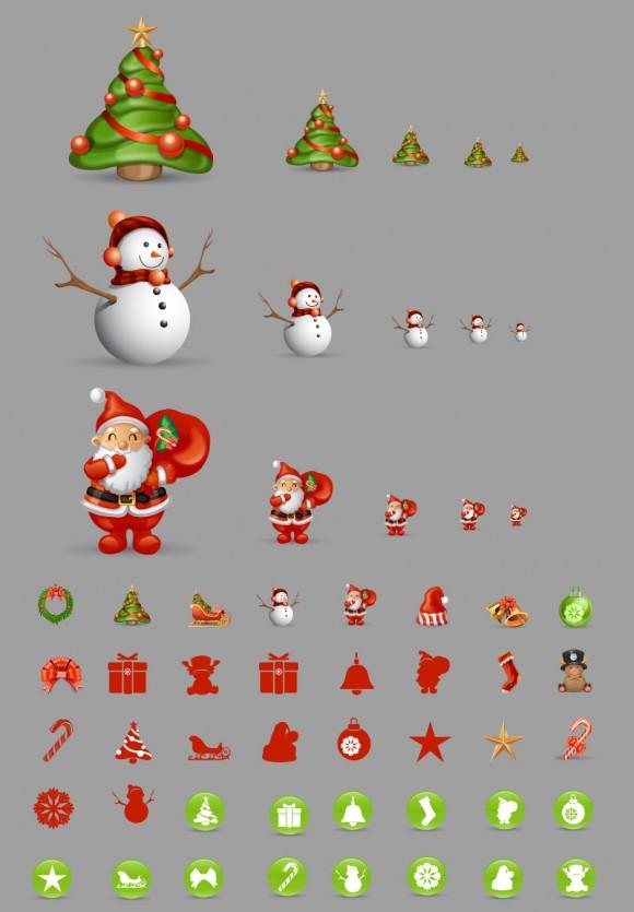 smashing-christmas