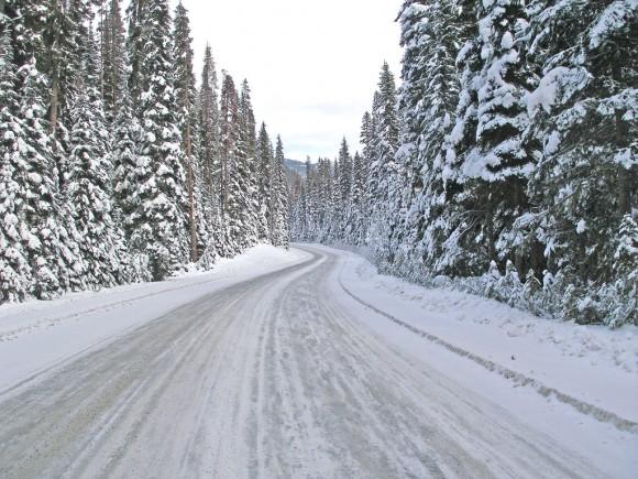 snow-day-14