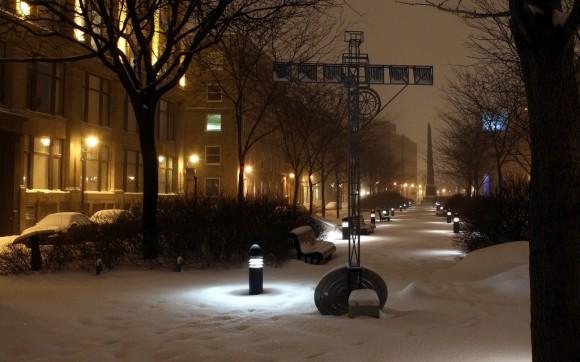 snow-day-28
