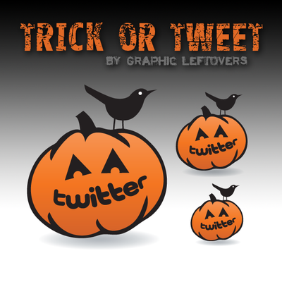 social-media-icons-twitter-pumpkin-14
