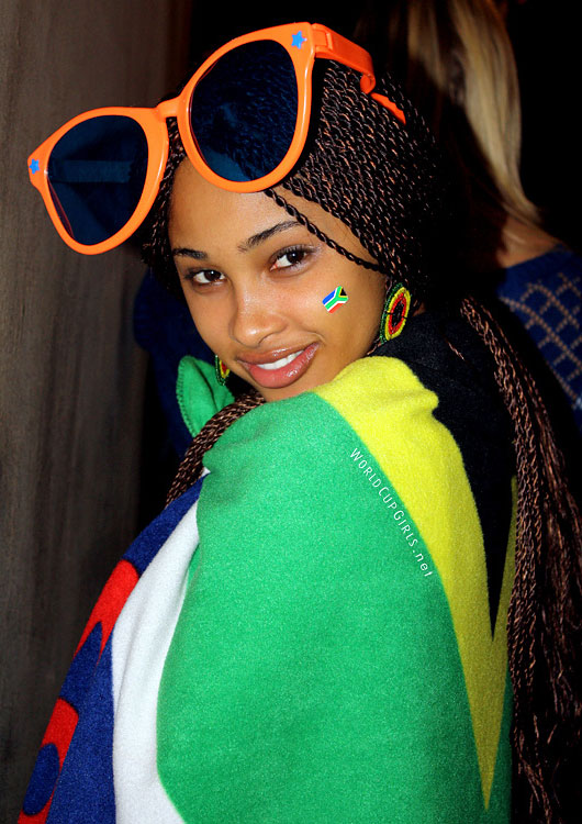 south-african-girl_world-cup-2010_10