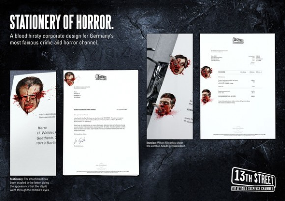 stationery-of-horror-01