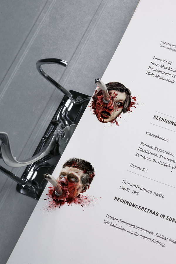 stationery-of-horror-03