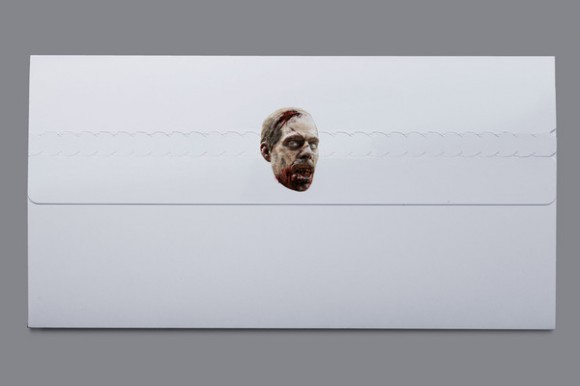 stationery-of-horror-06