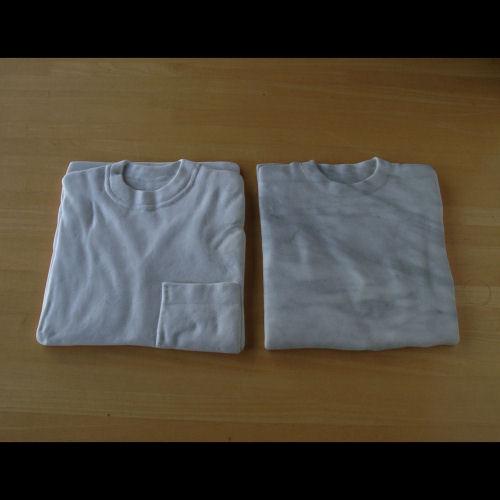 ストーンTシャツ