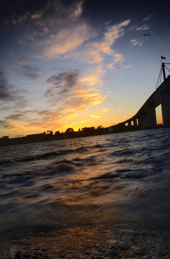 sunset-06