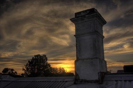 sunset-07