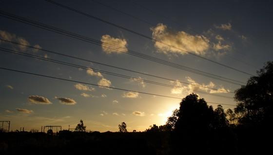 sunset-26