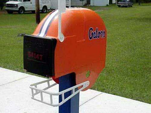 superbowl-mailbox-02