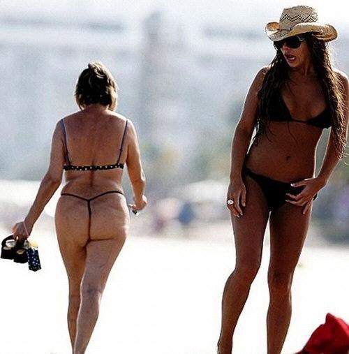 surprise-bikini-girl-4