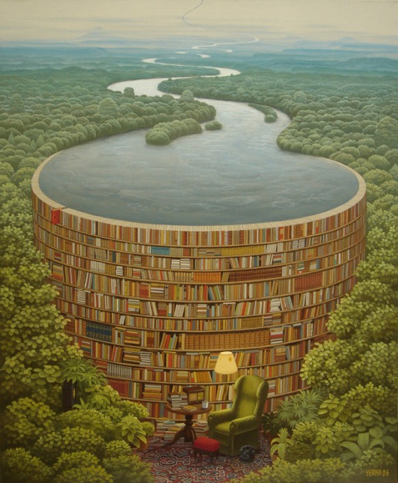 surreal-art-by-jacek-yerka-01