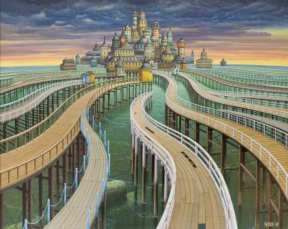 surreal-art-by-jacek-yerka-03
