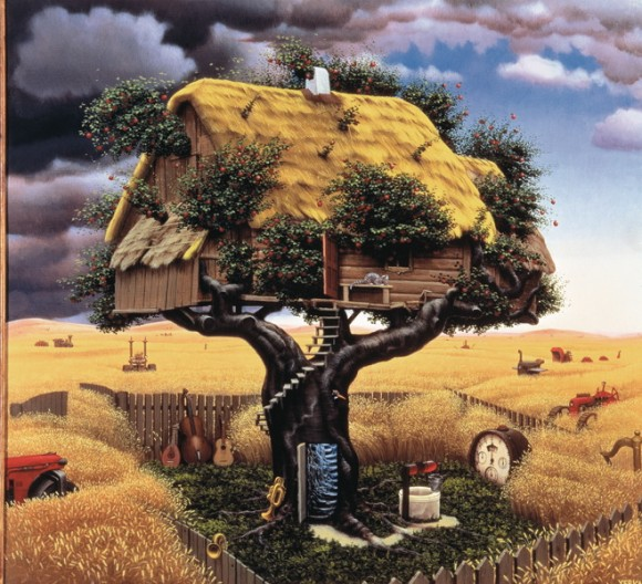 surreal-art-by-jacek-yerka-04