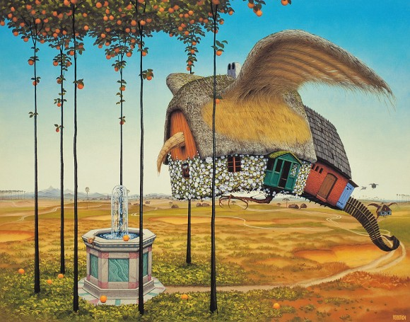 surreal-art-by-jacek-yerka-05