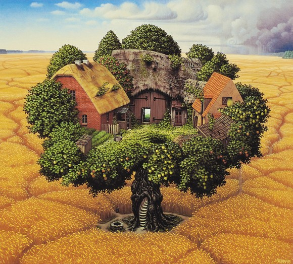 surreal-art-by-jacek-yerka-06