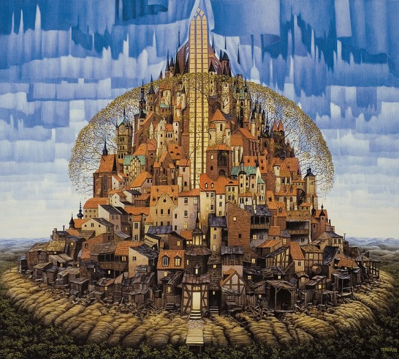 surreal-art-by-jacek-yerka-08