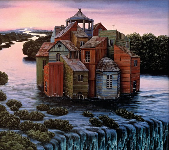 surreal-art-by-jacek-yerka-09