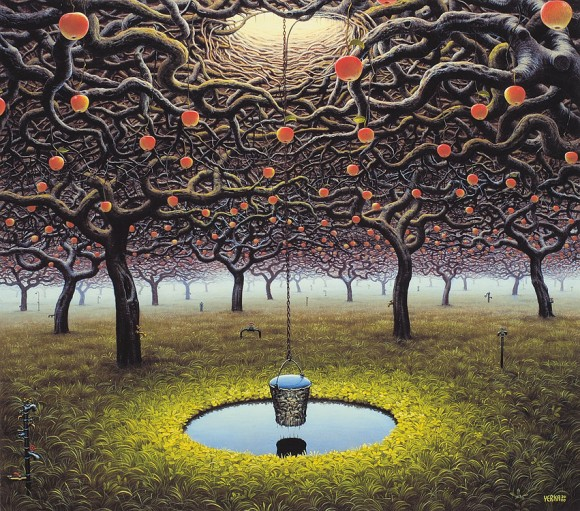 surreal-art-by-jacek-yerka-11