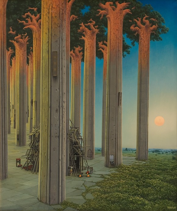 surreal-art-by-jacek-yerka-13
