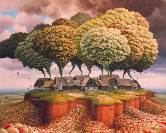 surreal-art-by-jacek-yerka-14