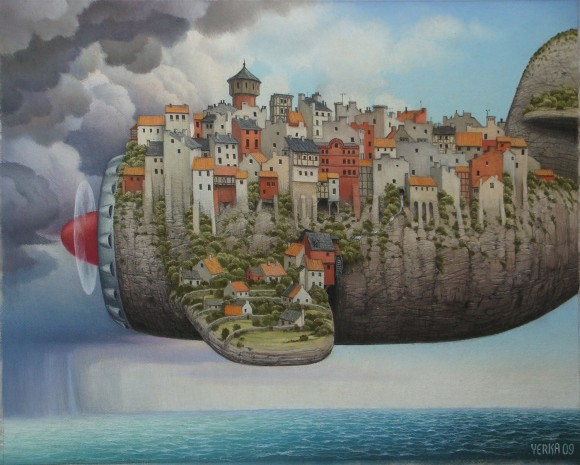 surreal-art-by-jacek-yerka-15