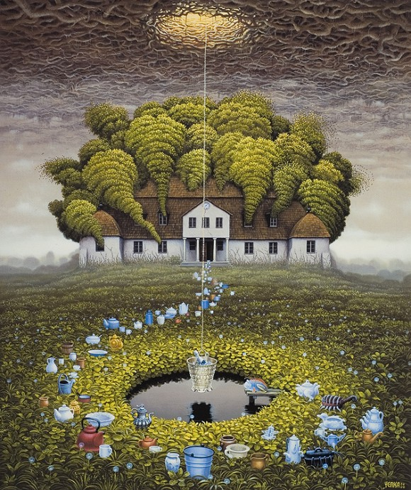 surreal-art-by-jacek-yerka-16