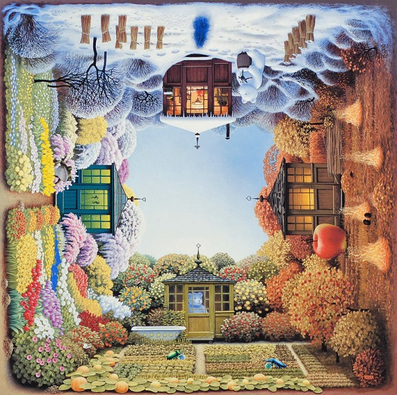 surreal-art-by-jacek-yerka-17