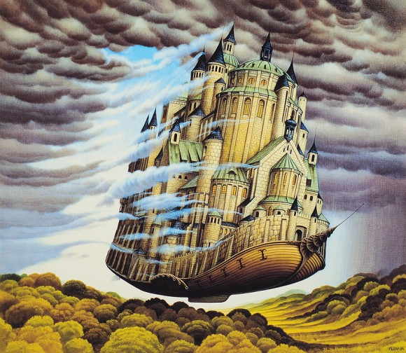 surreal-art-by-jacek-yerka-18