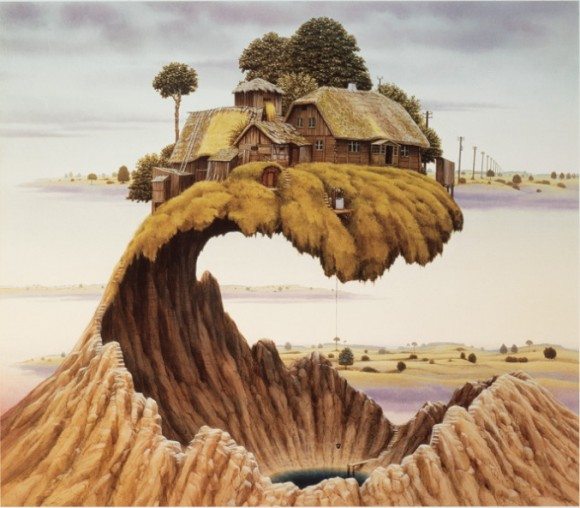 surreal-art-by-jacek-yerka-19