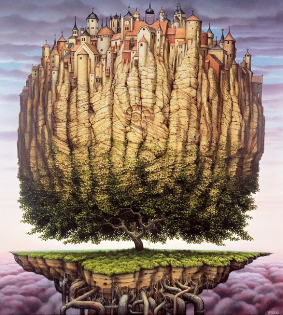 surreal-art-by-jacek-yerka-20