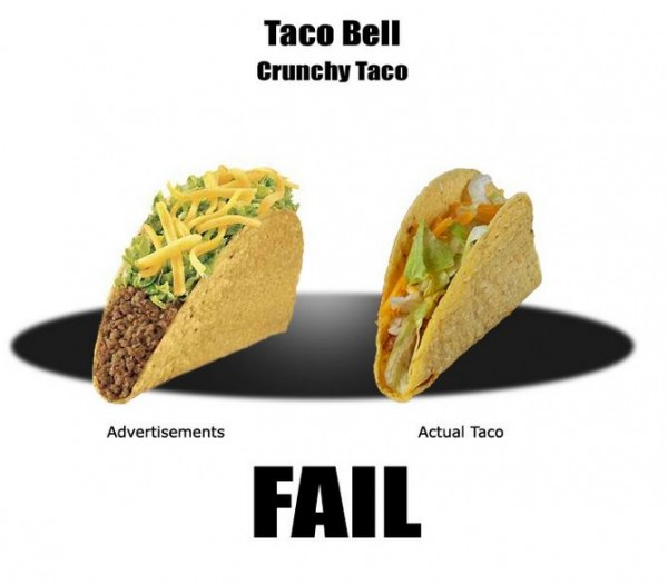 taco-bell-crunchytaco