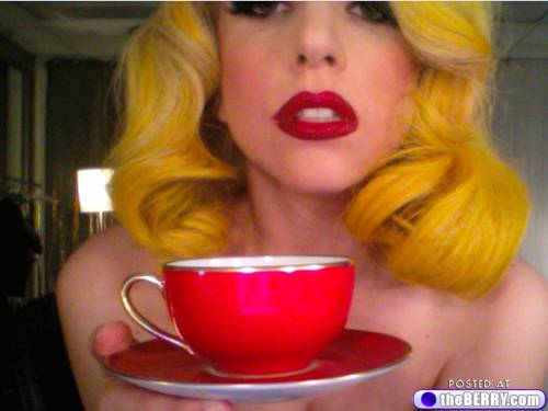 taste-of-gaga-coming-soon-photos-1