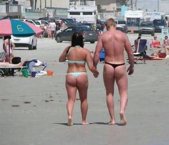 tback-couple-10