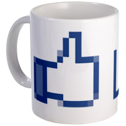 the-facebook-like-coffee-smal-mug-15