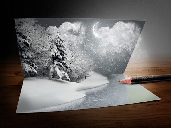 the-most-spectacular-photoshop-tutorials-2
