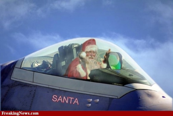 top-gun-santa-pictures