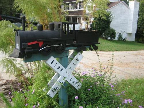 train-mailbox-05