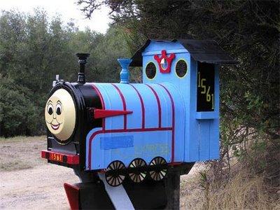 train-mailbox-29