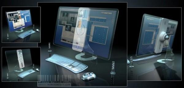 translucent-imac-concept-designs-1
