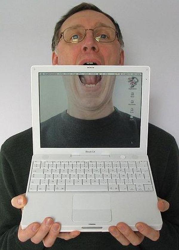 transparent-desktop-trick-13